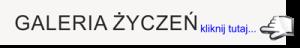 galeria-zyczen-kartki4